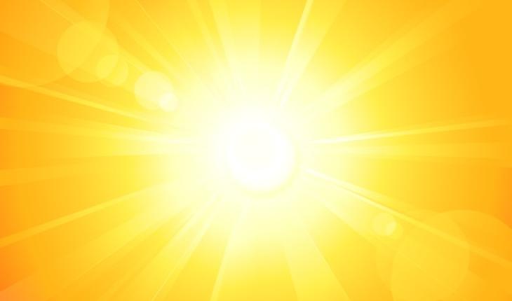 Bright-sun.jpg