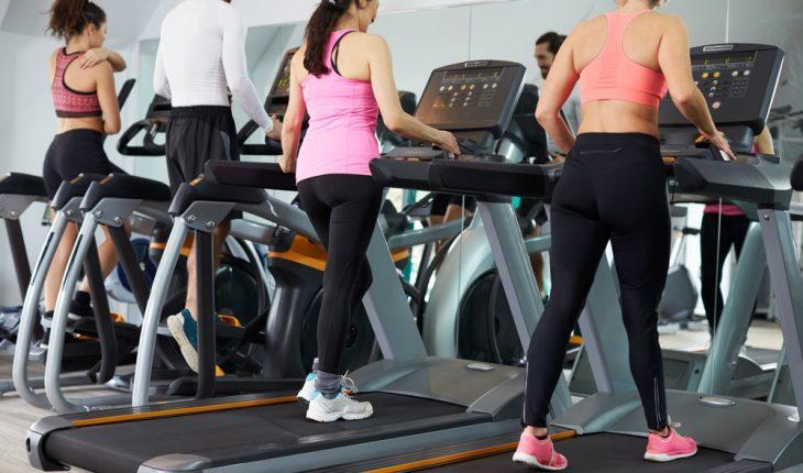 busy-gym