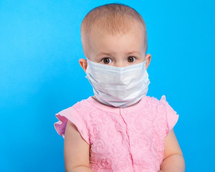 covid-19-baby-with-mask