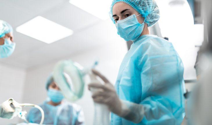 covid-19-hospital-room