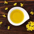 canola-oil-bowl