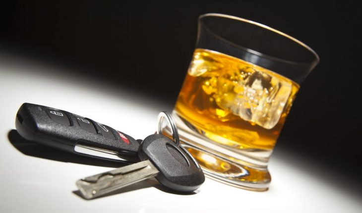 car-keys-and-alcohol