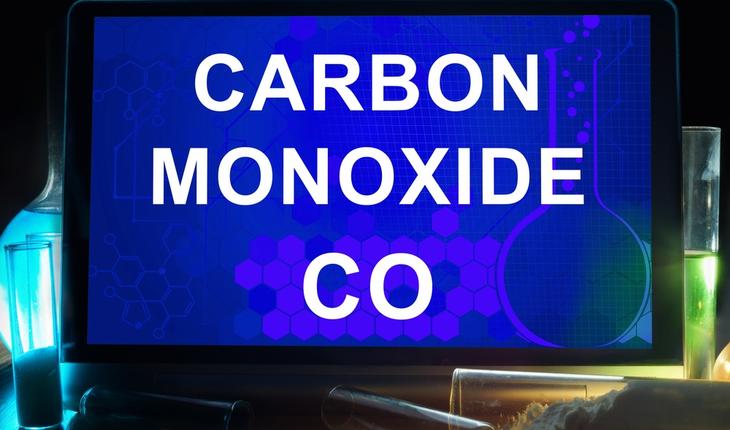 carbon-monoxide-formula