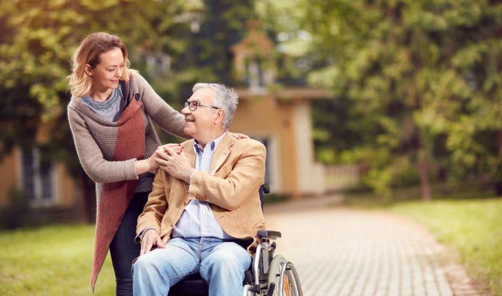 caregiver-and-patient
