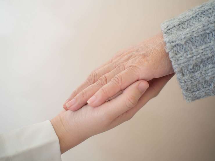 caregiver-and-patients-hands