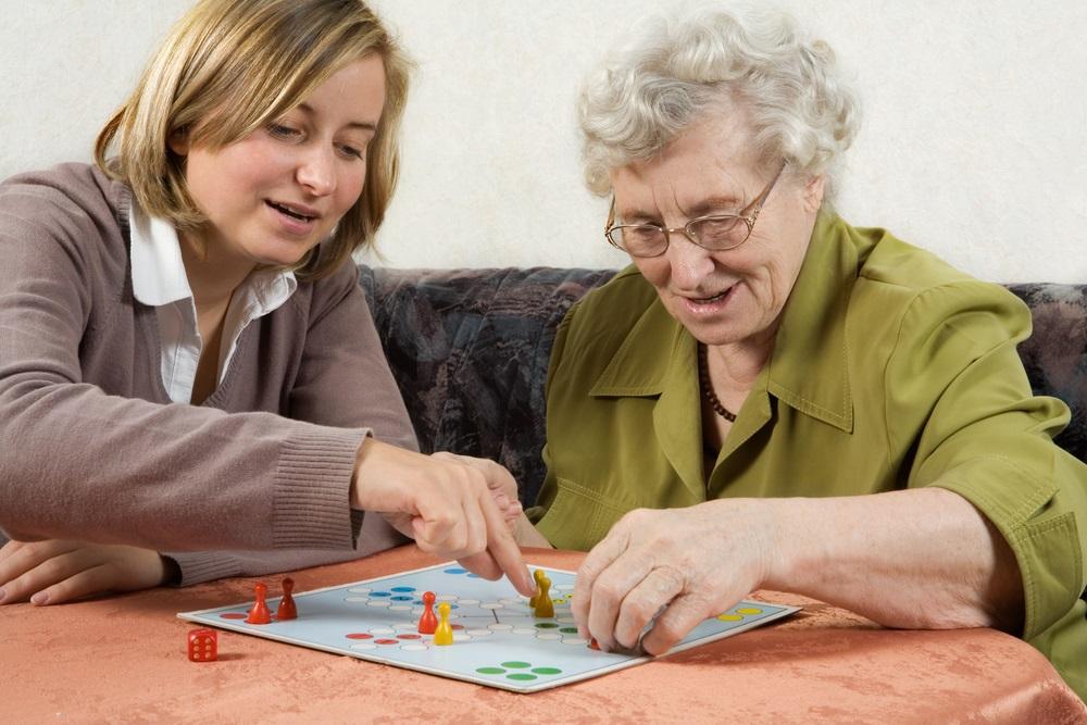caretaker-with-older-relative