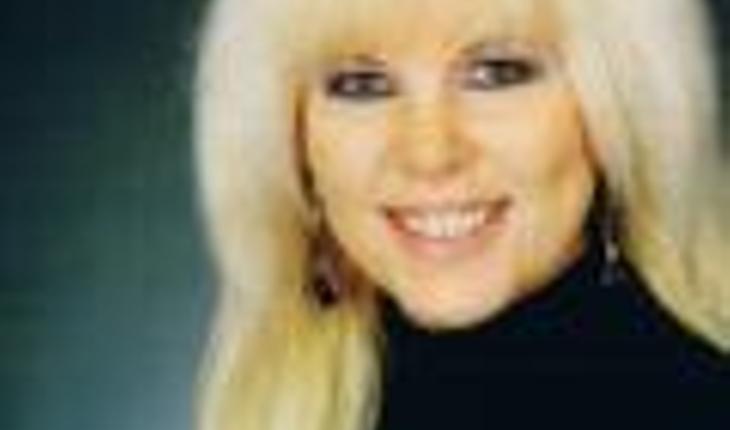 Carole Brody Fleet_0