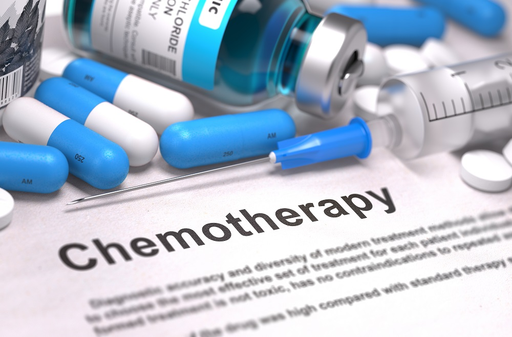 chemotherapy-cancer-treatment