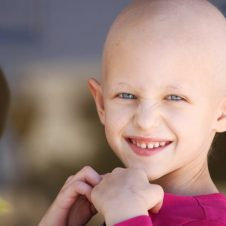childhood-cancer-survivor