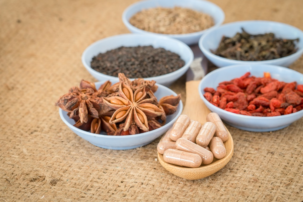 chinese-herb-medicine