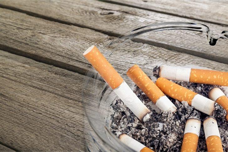 cigarette-ashtray