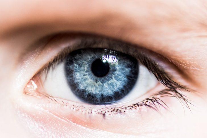 close-up-of-eye