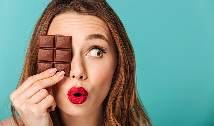 Cocoa Vitamin D