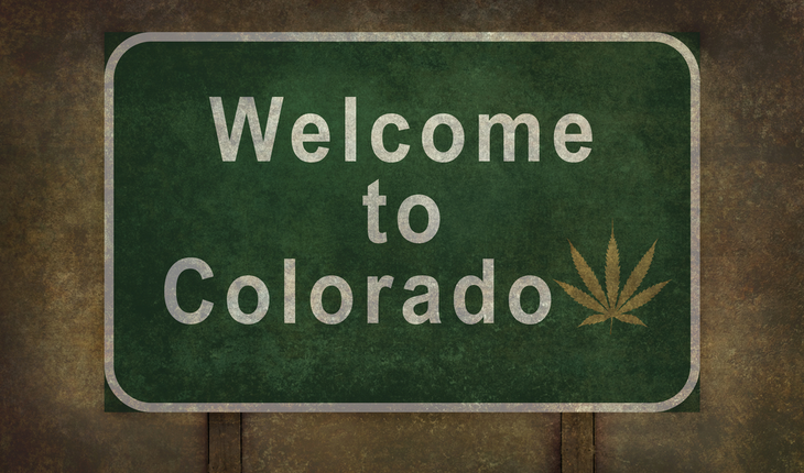 colorado-legal-marijuana