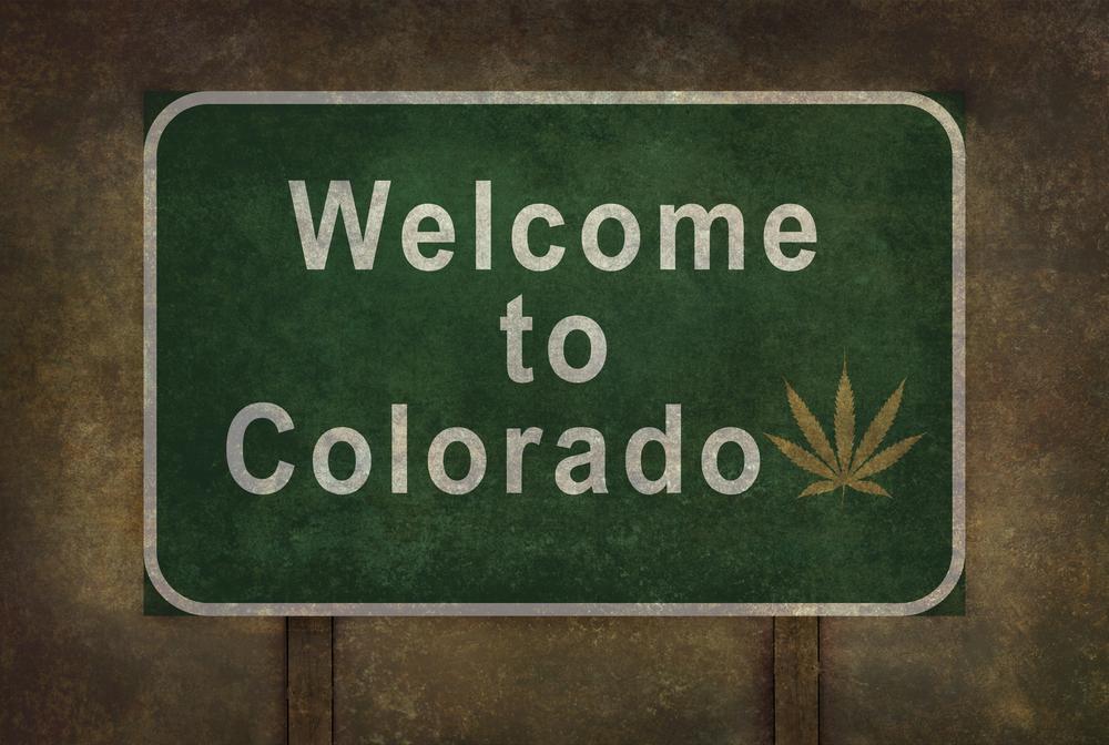 colorado-legal-marijuana