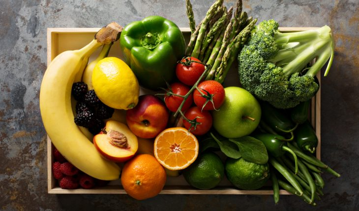 colorful-fruits-and-vegetables