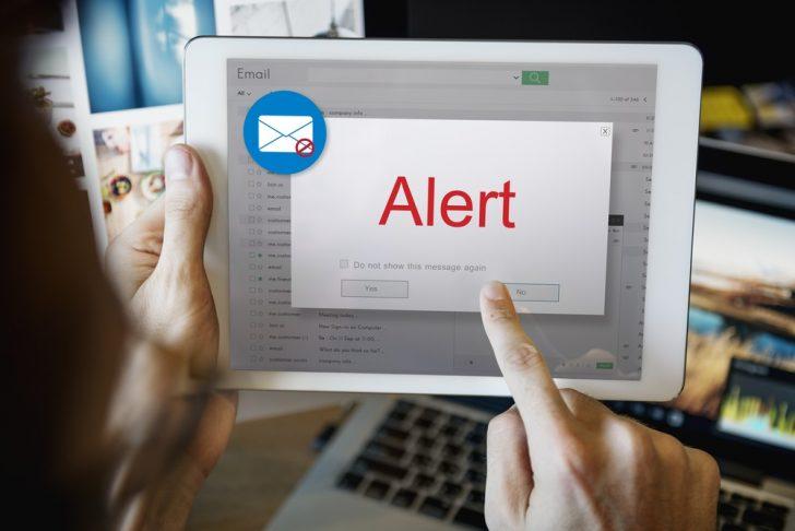 computer-scam-alert