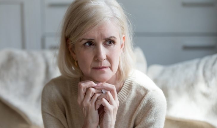 concerned-middle-aged-woman