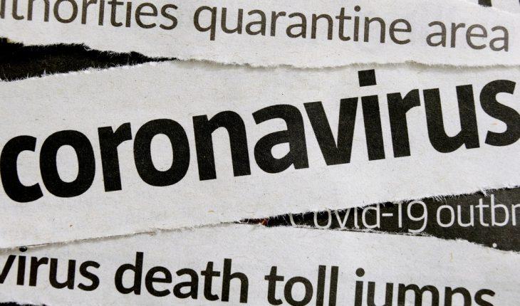coronavirus-headlines