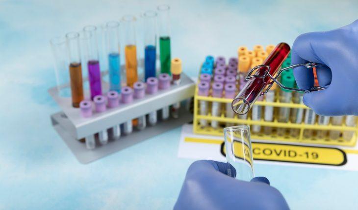coronavirus-tubes