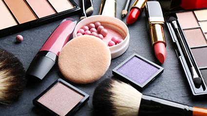 Cosmetics_Safety_062817.jpg