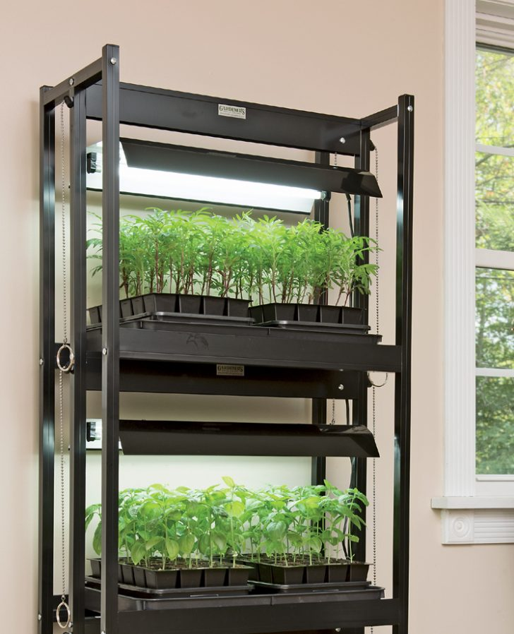 cropped-compact-3-tier-sunlite-garden_photo_credit_gardeners_supply_company-copy