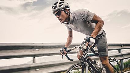 Cycling_011718.jpg