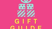 2016 ThirdAGE Gift Guide