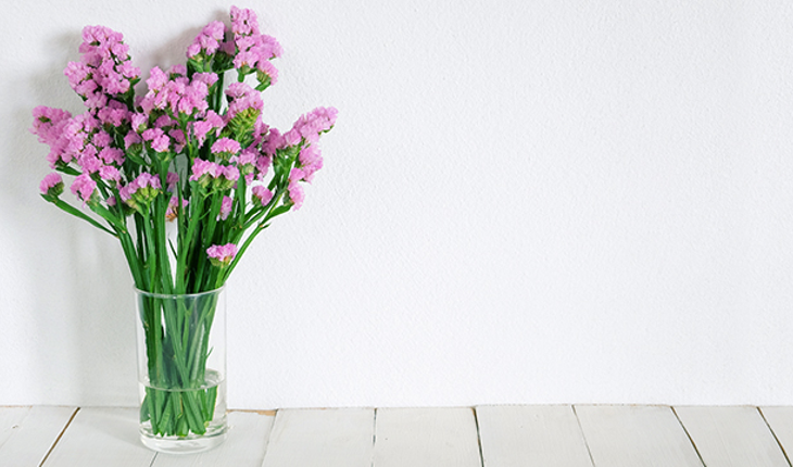Declutter your home + live a happier life