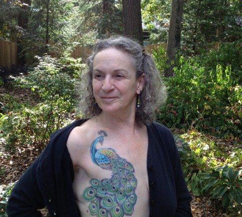 Denise Ledvina