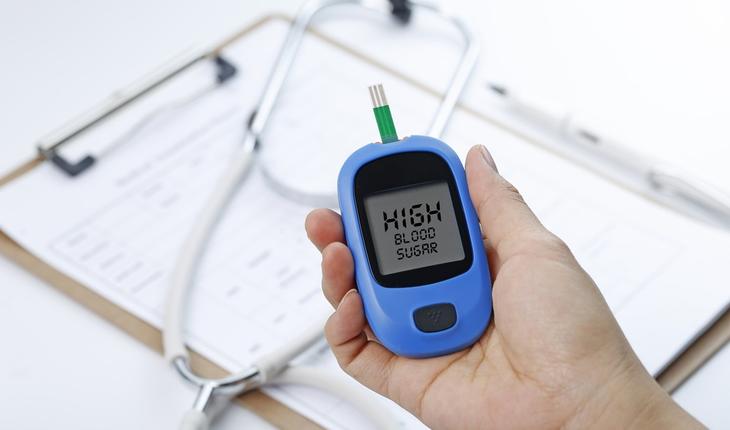 diabetes-equipment