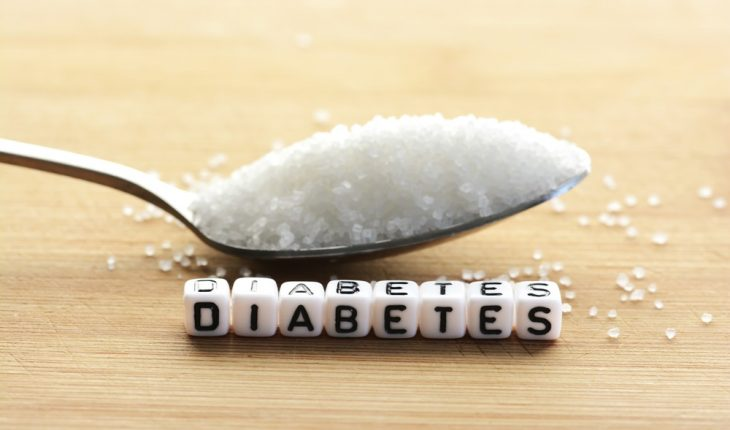 diabetes-with-sugar