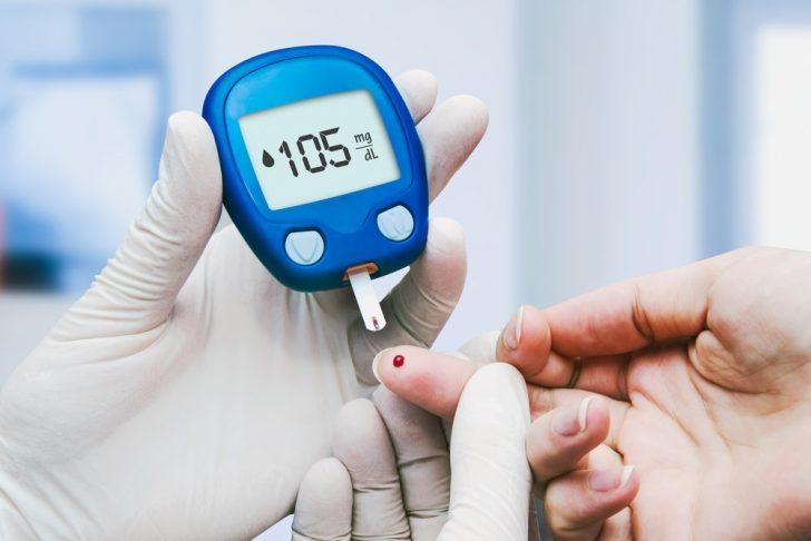 diabetic-test-strips