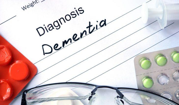 diagnosis-of-dementia