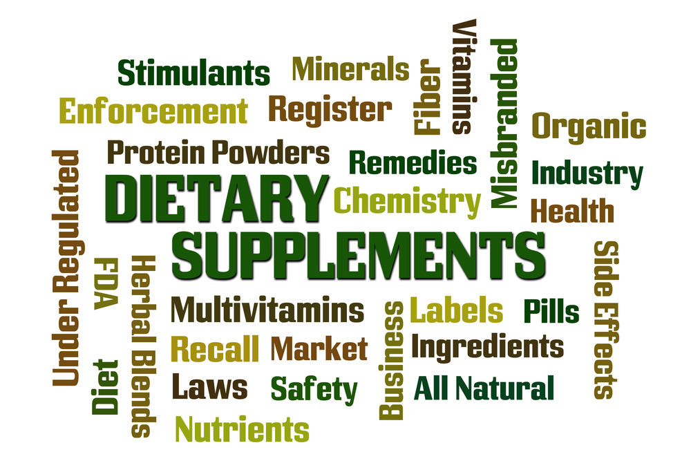 Dietary supplements word collage.jpg