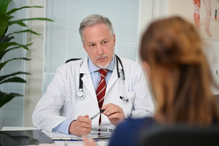 doctor-in-office-with-patient