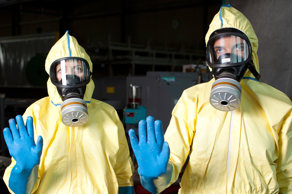 Ebola hazmat protection.jpg