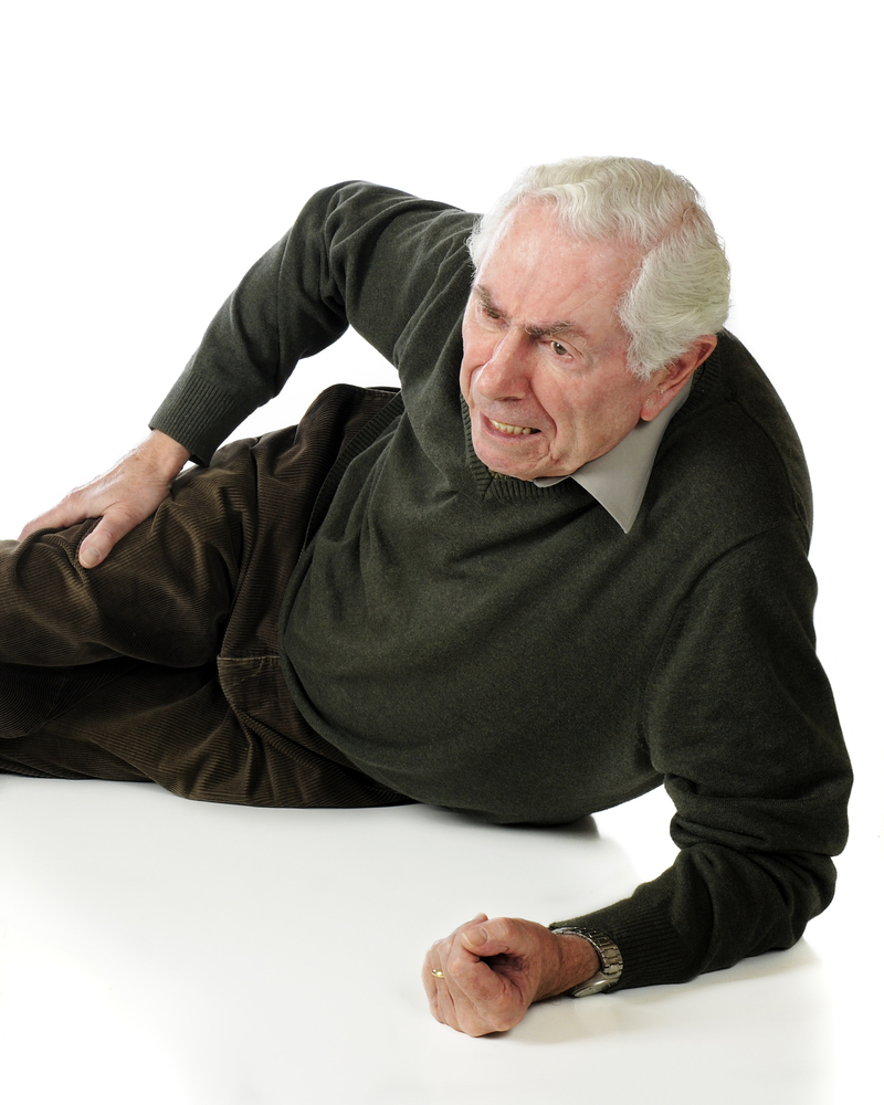 Elderly man has fallen.jpg