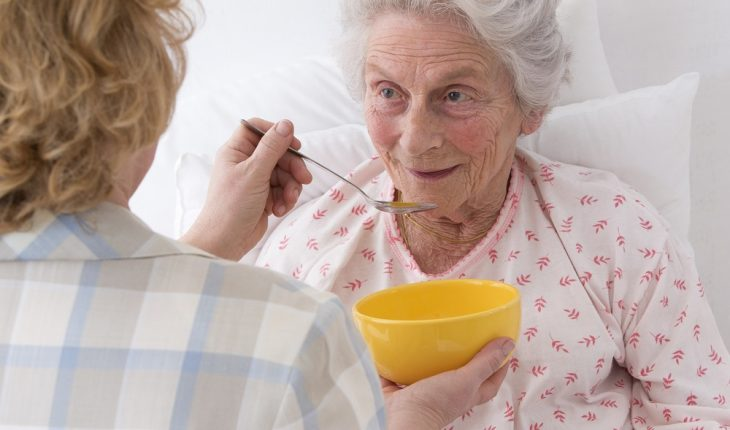 elderly-woman-and-caregiver