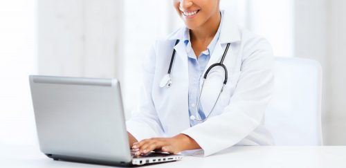 electronic prescribing