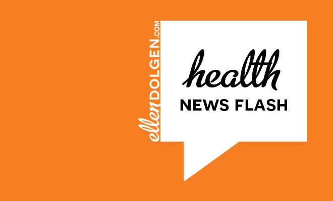 ellen-dolgen-healthnewsflash1