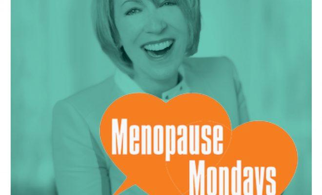 ellen_dolgen_menopause_monday-660x400