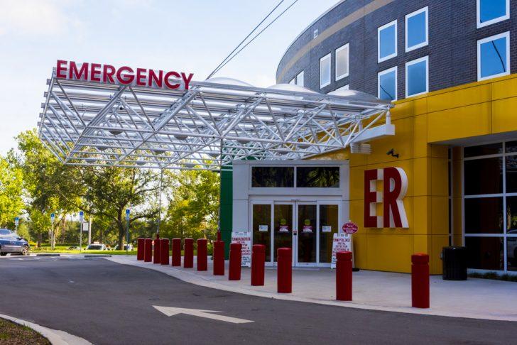 emergency-entrance