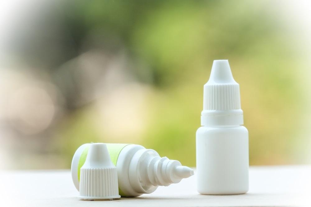 eye-drops-bottles