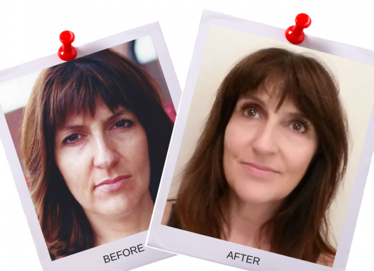 facial-magic-on-demand-training-1024x741-1