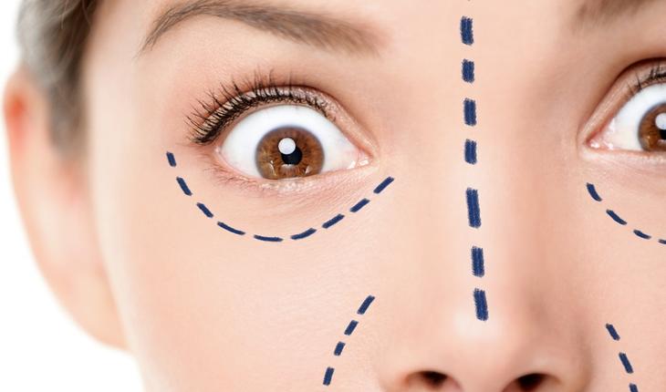 facial-plastic-surgery