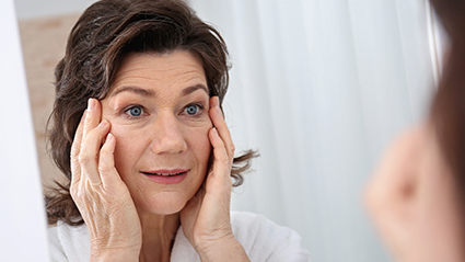 Facial_Exercises_011218.jpg