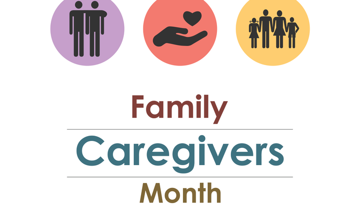 family-caregivers-month-november