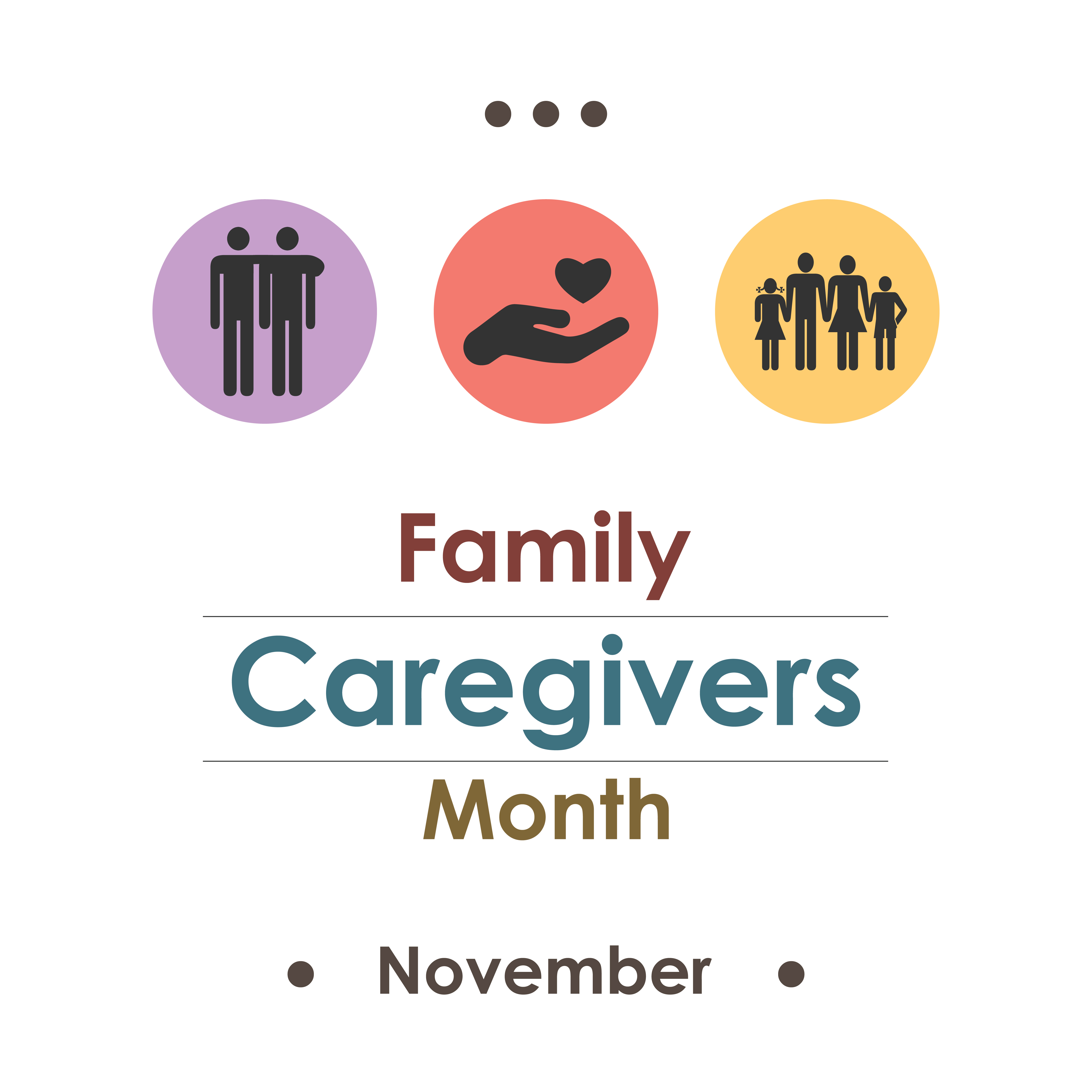family-caregivers-month-november