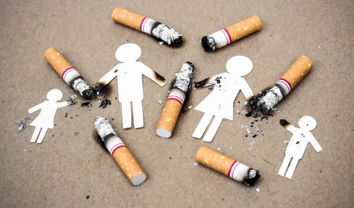 family-and-second-hand-smoke